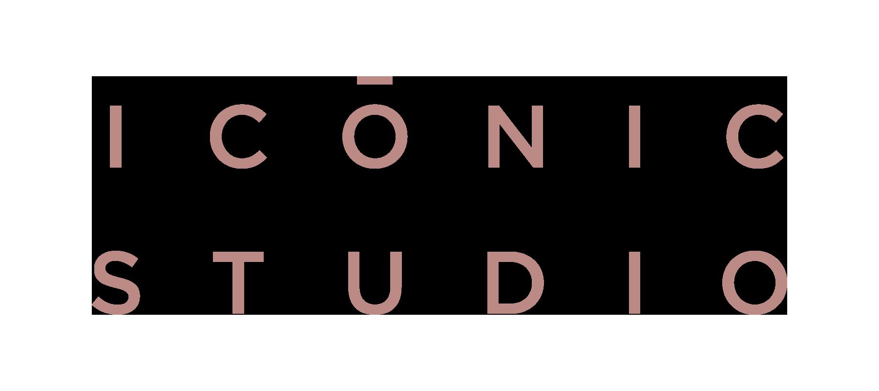 Iconic Studio
