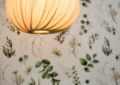 Photo de Laurens CALLENS, décoration, luminaire